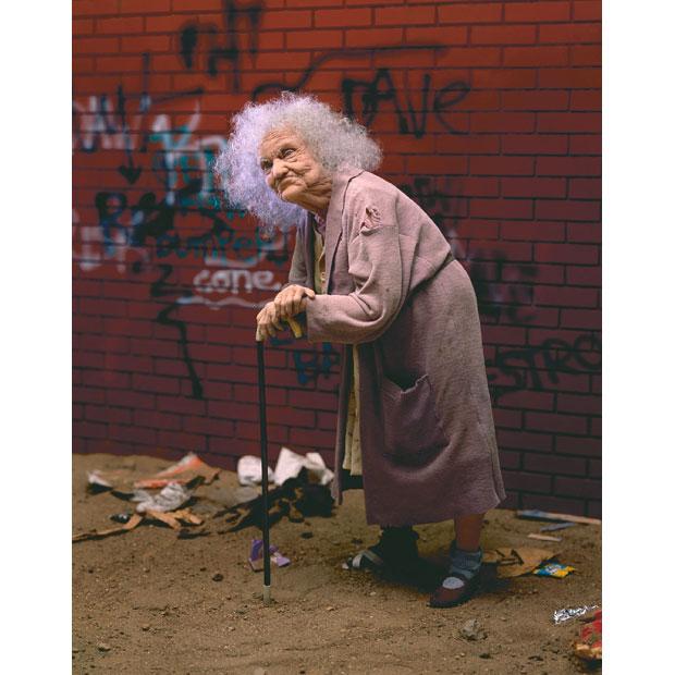 Old-lady-stick_1519327i[1]