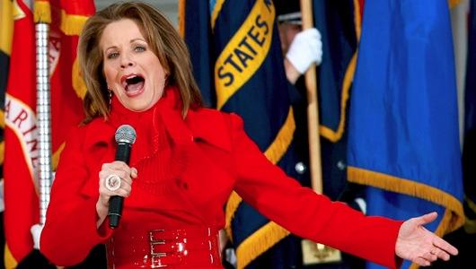 Nancy%2Breagan%2Bred[1]