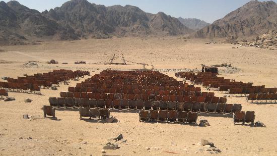 Sinai-safari-adventures[1]