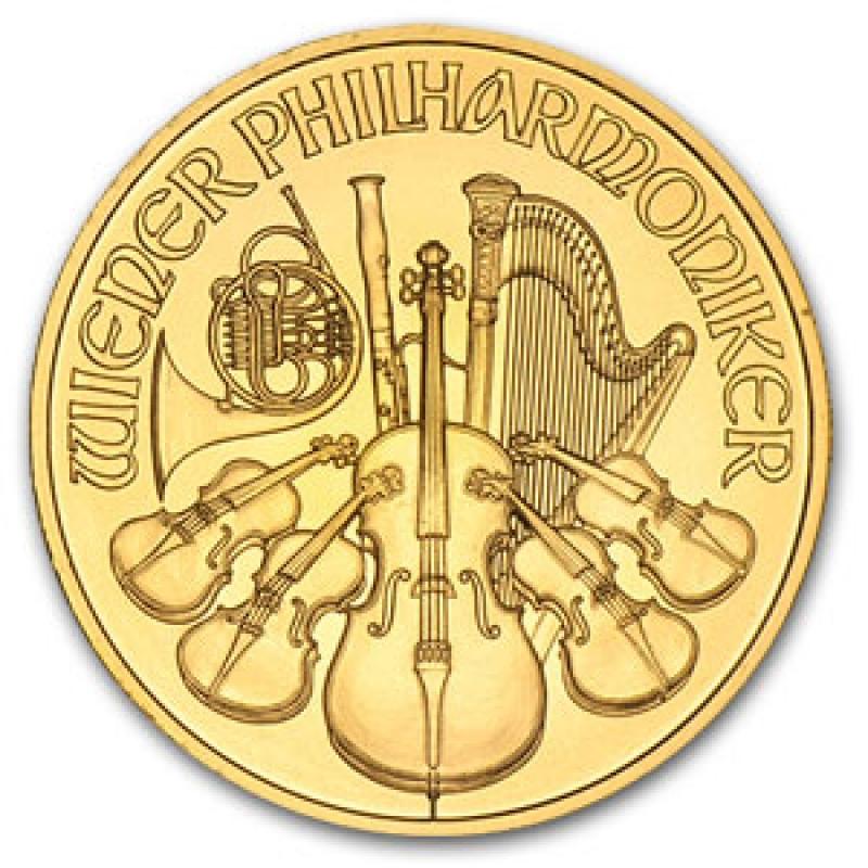 OEsterreich-Austria-Gold-Wiener-Philharmoniker-2013-Gold-999er-1-Unze_b2[1]