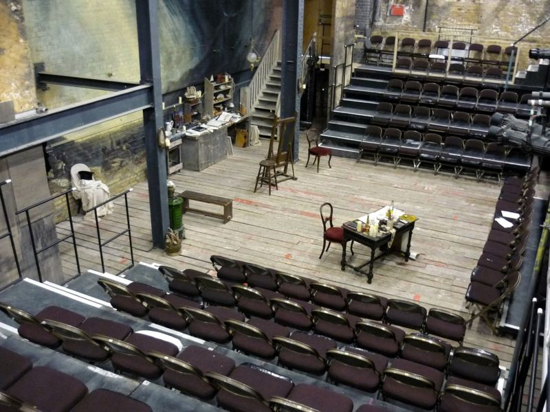 ArcolaTheatre_Studio1_by_Barry_Wilson-1024x768[1]