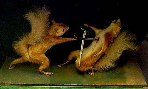 Terrific-taxidermy-squirrel-sword[1]