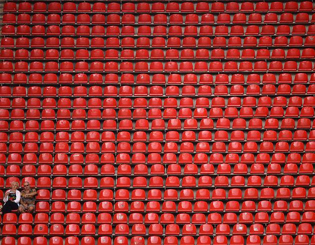 Seats-luzhniki[1]