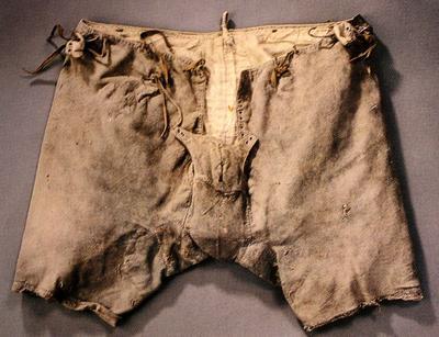 Underpants[1]