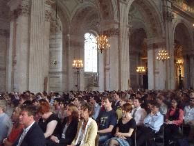 St-Pauls-audience-small[1]