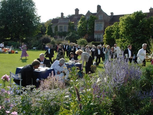 Glyndebourne-Festival[1]