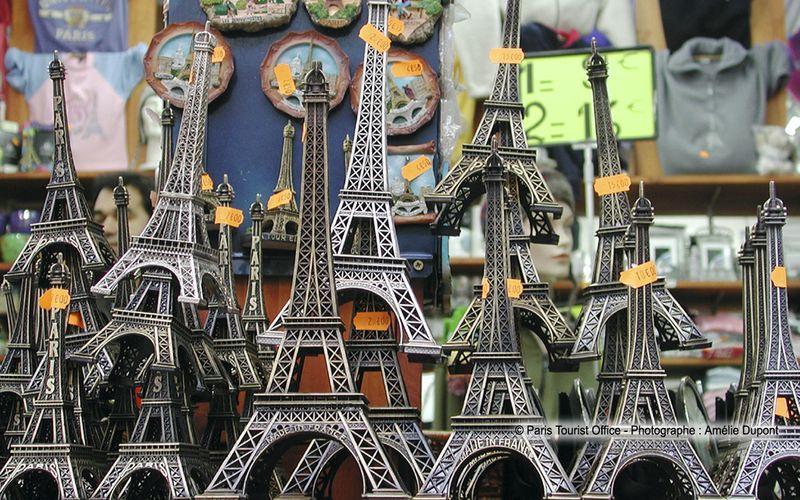 Souvenirs-Paris-Amelie-Dupo[1]
