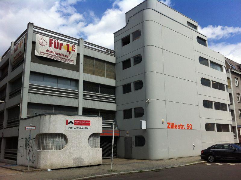 Garagen-charlottenburg_parkhaus-1[1]