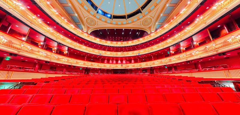 Royal-opera-house[1]
