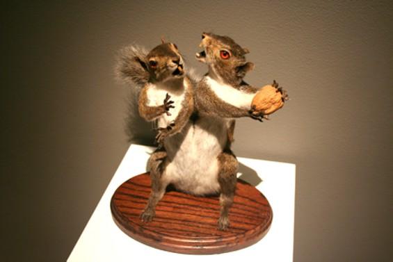 Twoheadedsquirrel[1]