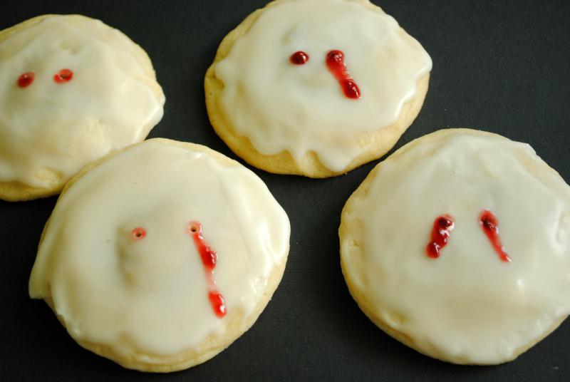 Vampire-cookies-065[1]