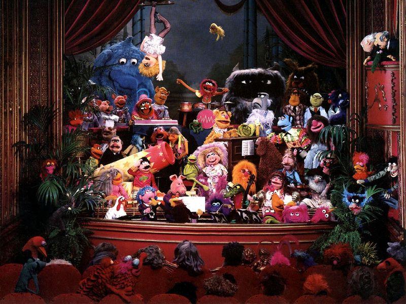Phantom_muppet[1]