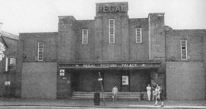 Regal%20Court%202%20-%20Regal%20awaiting%20demolition%20%20OK%20TO%20USE_0[1]