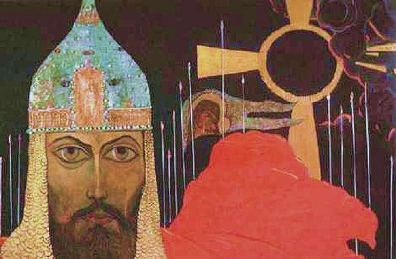 Ilya-glazunov-prince-igor-1962[1]