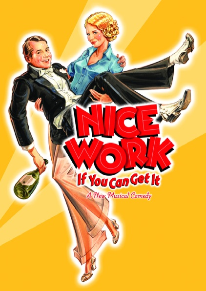 Nice-work-if-you-get-it[1]