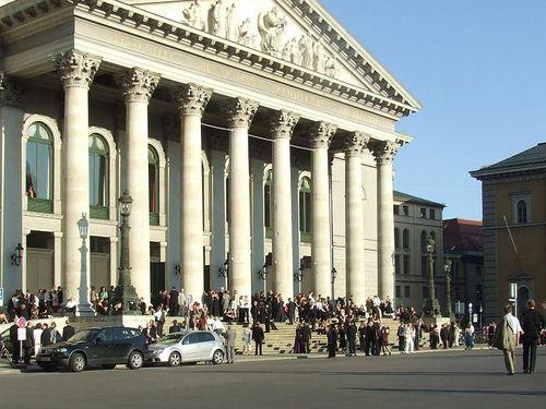 Munich opernfest 180709 053