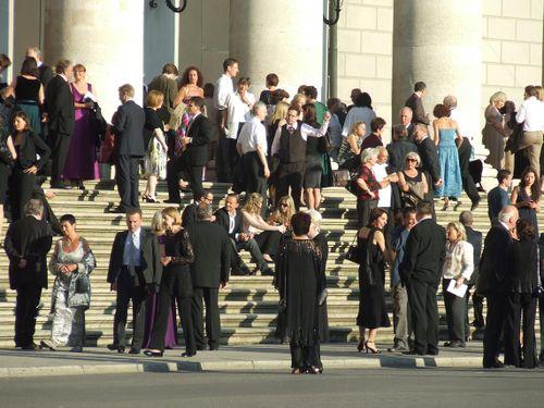 Munich opernfest 180709 056