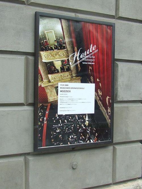 Munich opernfest 180709 161