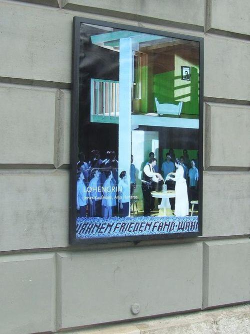 Munich opernfest 180709 163