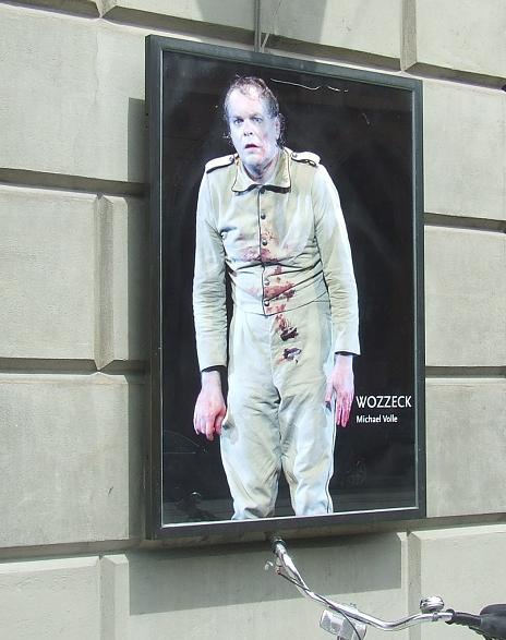 Munich opernfest 180709 164