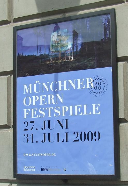 Munich opernfest 180709 166