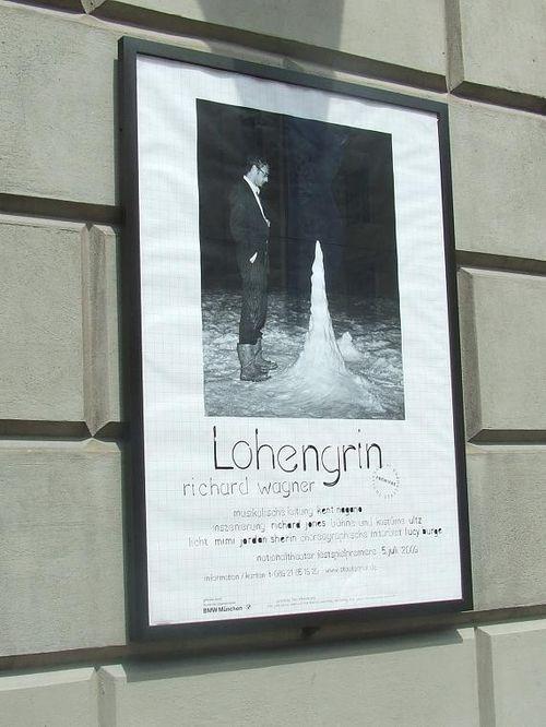 Munich opernfest 180709 167