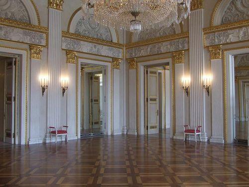 Munich opernfest 180709 172