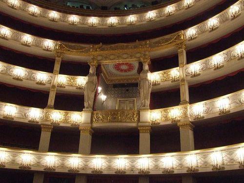 Munich opernfest 180709 175