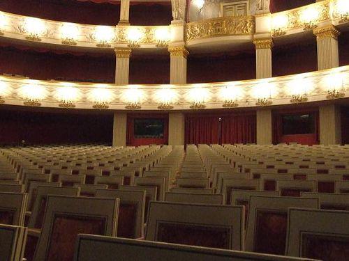 Munich opernfest 180709 176