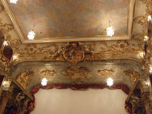 Munich opernfest 180709 179