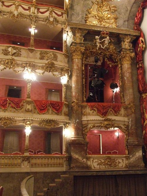 Munich opernfest 180709 183