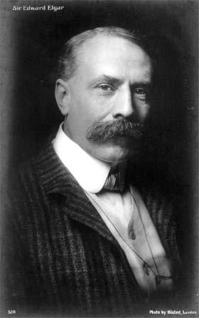 Elgar011