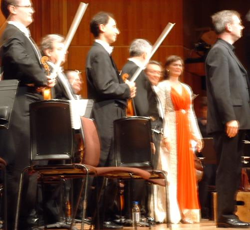 Gerontius_curtain_call