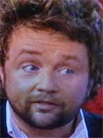 Michaelball2