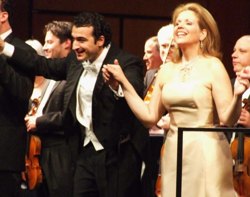Thais_roh_270607_with_renee_fleming