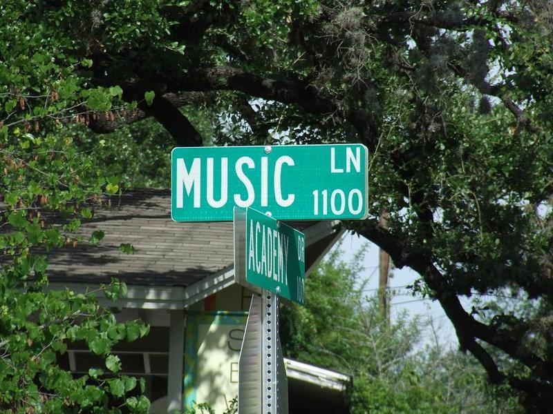 Austin_music_lane