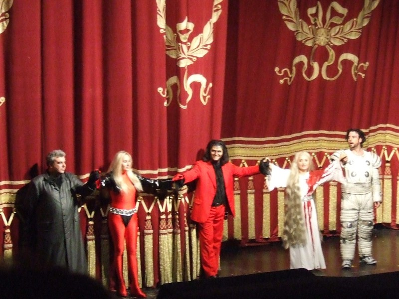 Rigoletto_munich_008