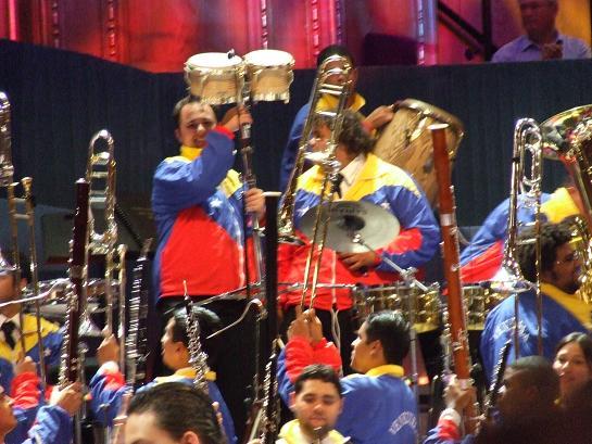 Prom_venezuela_066
