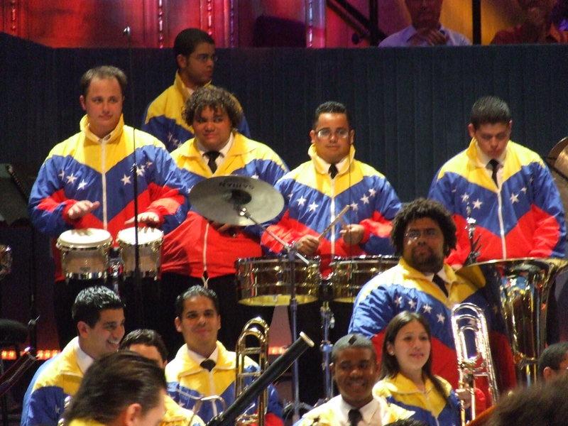 Prom_venezuela_070