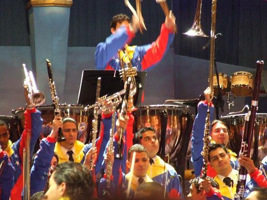 Prom_venezuela_079