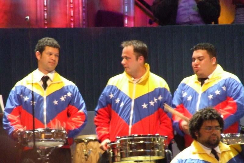 Prom_venezuela_085