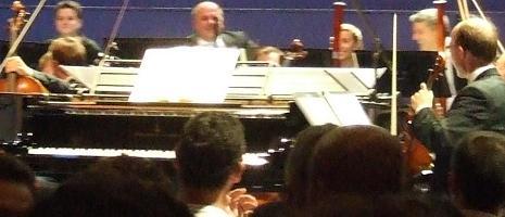 Promhaitink_piano