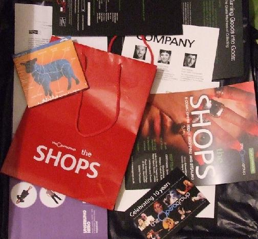 Shopsroyalopera_005