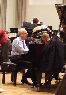 Mauriziopollini_lpo_rehearsal_021_2