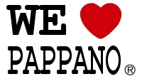 We_luv_pappano1