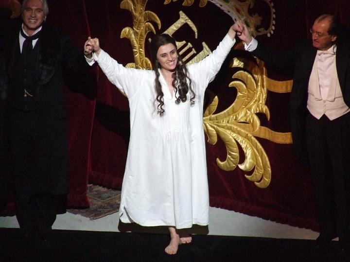 Traviata_roh_181008_020