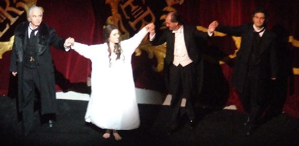 Traviata_roh_181008_022