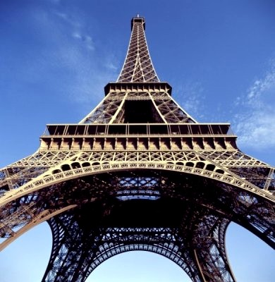 Pariseiffeltower2