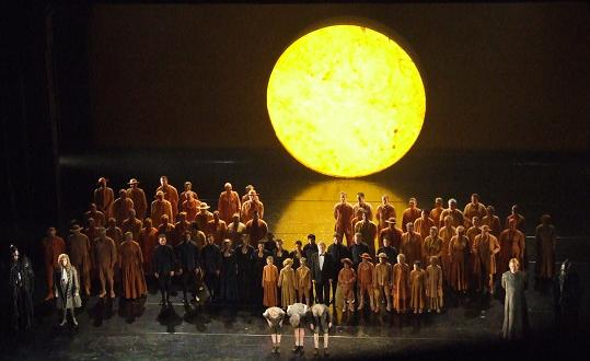 Image result for the magic flute roh