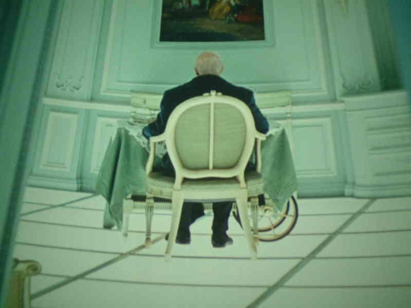 Chair20011